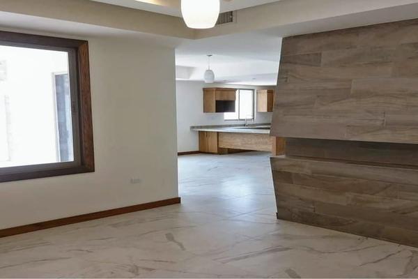 Foto de casa en venta en  , valle del sur, chihuahua, chihuahua, 16464874 No. 03