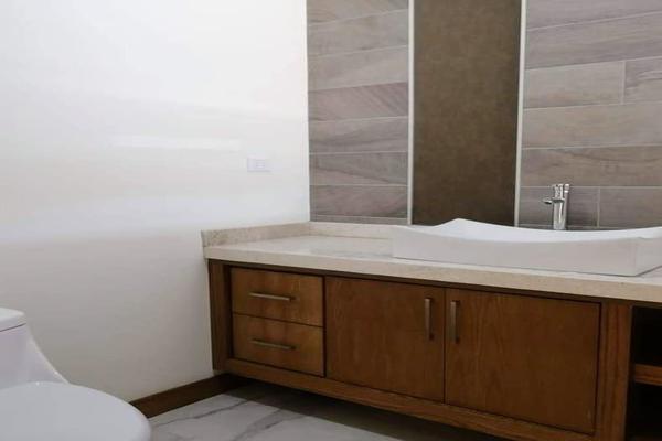 Foto de casa en venta en  , valle del sur, chihuahua, chihuahua, 16464874 No. 05