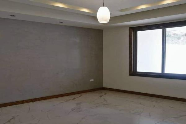 Foto de casa en venta en  , valle del sur, chihuahua, chihuahua, 16464874 No. 07