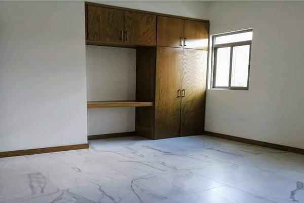 Foto de casa en venta en  , valle del sur, chihuahua, chihuahua, 16464874 No. 08