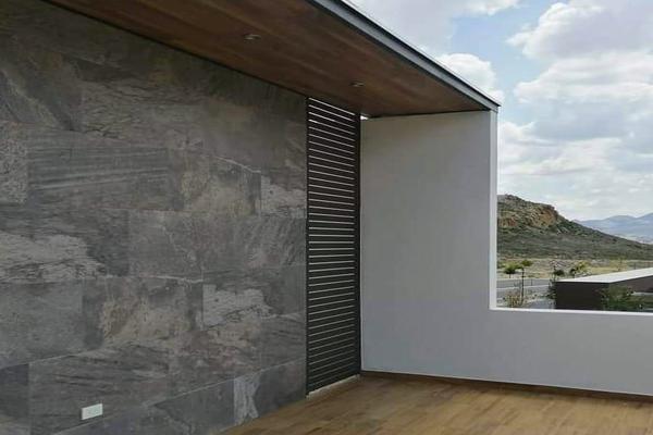 Foto de casa en venta en  , valle del sur, chihuahua, chihuahua, 16464874 No. 10