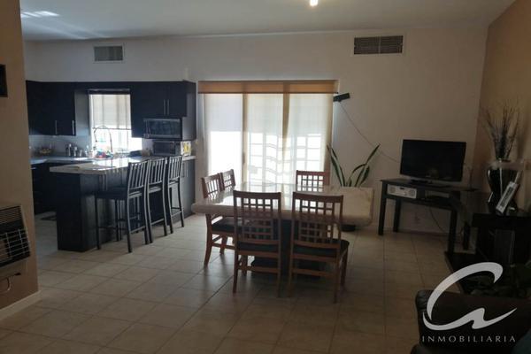Foto de casa en venta en  , valle del sur, chihuahua, chihuahua, 17130606 No. 02