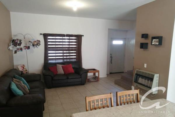 Foto de casa en venta en  , valle del sur, chihuahua, chihuahua, 17130606 No. 03
