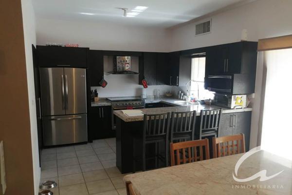 Foto de casa en venta en  , valle del sur, chihuahua, chihuahua, 17130606 No. 04