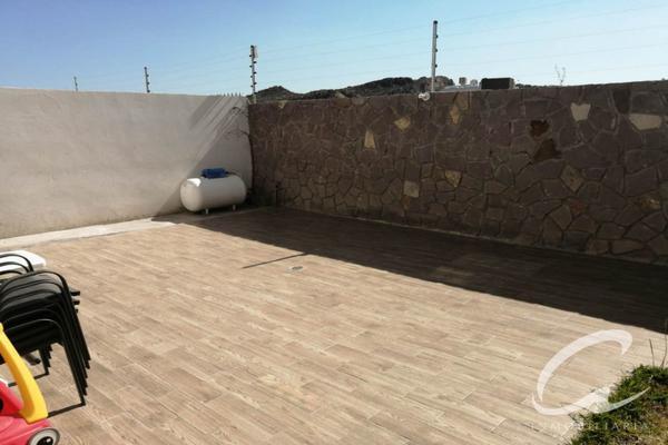 Foto de casa en venta en  , valle del sur, chihuahua, chihuahua, 17130606 No. 05