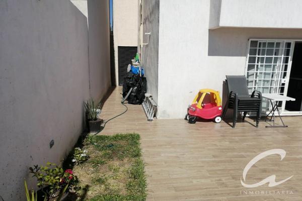 Foto de casa en venta en  , valle del sur, chihuahua, chihuahua, 17130606 No. 06
