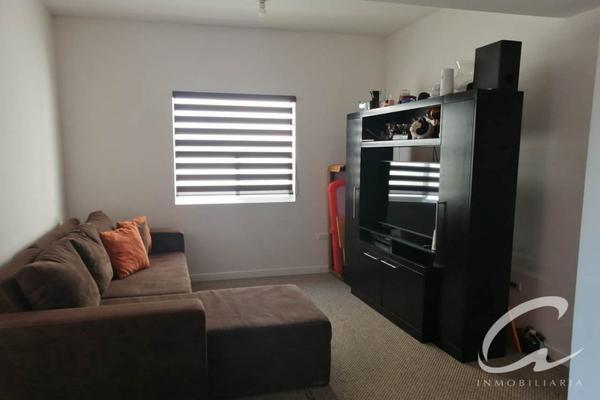 Foto de casa en venta en  , valle del sur, chihuahua, chihuahua, 17130606 No. 07