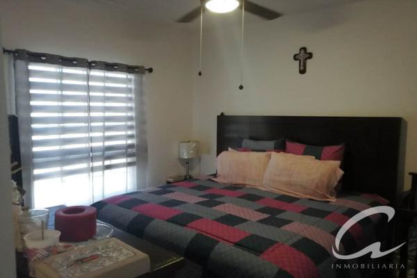 Foto de casa en venta en  , valle del sur, chihuahua, chihuahua, 17130606 No. 08