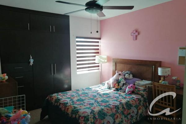 Foto de casa en venta en  , valle del sur, chihuahua, chihuahua, 17130606 No. 10
