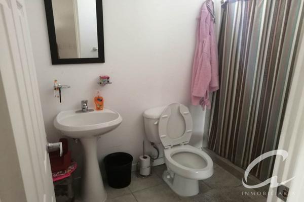 Foto de casa en venta en  , valle del sur, chihuahua, chihuahua, 17130606 No. 11