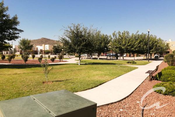 Foto de casa en venta en  , valle del sur, chihuahua, chihuahua, 17130606 No. 12