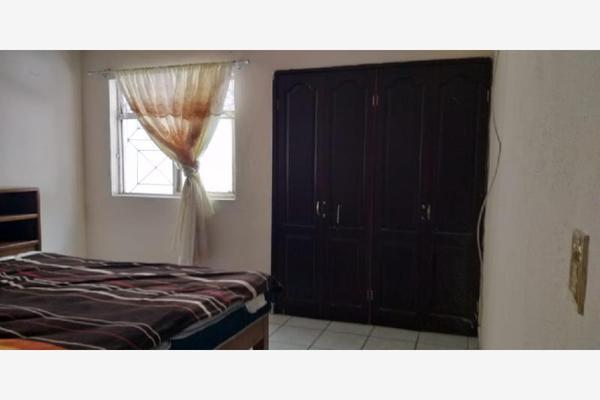 Foto de casa en renta en  , valle del sur, durango, durango, 7252588 No. 08