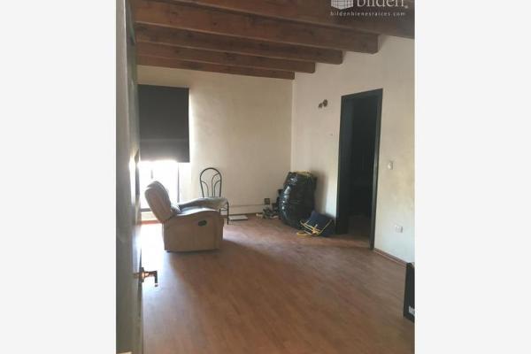 Foto de casa en venta en  , valle del sur, durango, durango, 9924998 No. 13