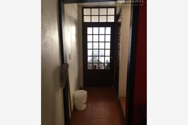 Foto de casa en venta en  , valle del sur, durango, durango, 9924998 No. 14