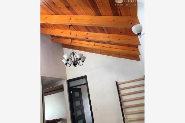 Foto de casa en venta en  , valle del sur, durango, durango, 9924998 No. 16
