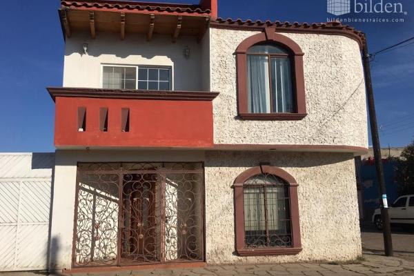 Foto de casa en venta en  , valle del sur, durango, durango, 9924998 No. 17