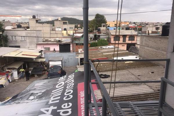 Foto de terreno comercial en venta en  , valle del sur, iztapalapa, df / cdmx, 12275528 No. 11