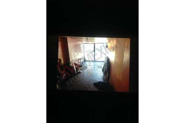 Foto de casa en venta en  , valle del tepeyac, gustavo a. madero, df / cdmx, 12269038 No. 21