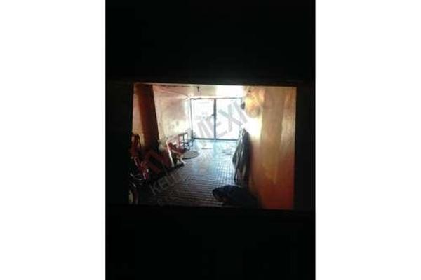 Foto de casa en venta en  , valle del tepeyac, gustavo a. madero, df / cdmx, 12269038 No. 32