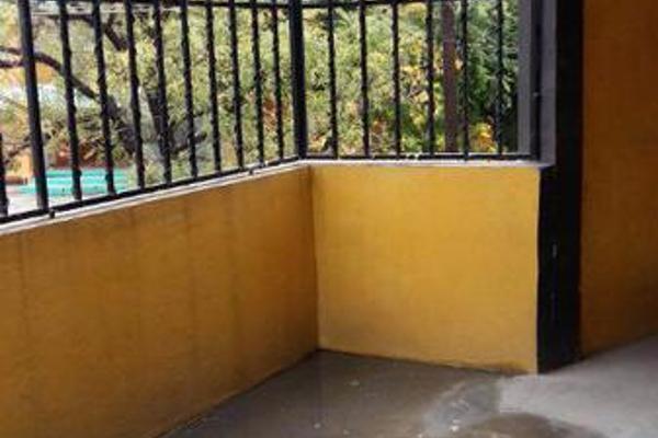 Foto de casa en venta en  , valle del topo chico, monterrey, nuevo león, 7906898 No. 13