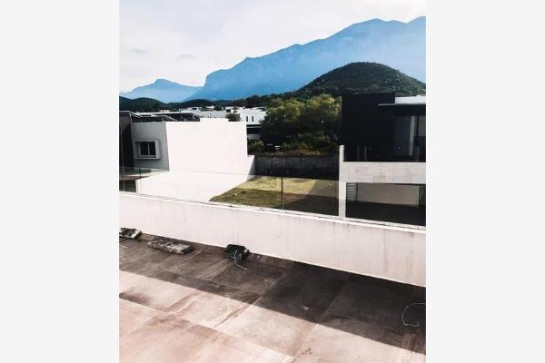 Foto de casa en venta en valle del vergel 0, valle del vergel, monterrey, nuevo león, 8844230 No. 18