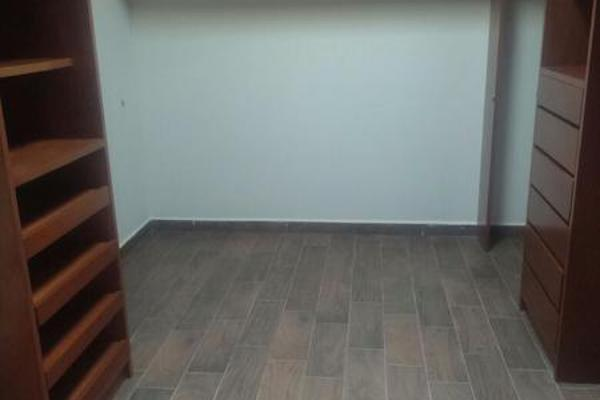 Foto de casa en venta en  , valle del vergel, monterrey, nuevo león, 10476856 No. 01