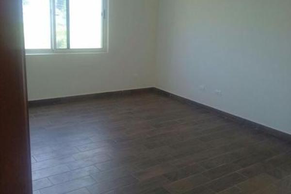 Foto de casa en venta en  , valle del vergel, monterrey, nuevo león, 10476856 No. 07