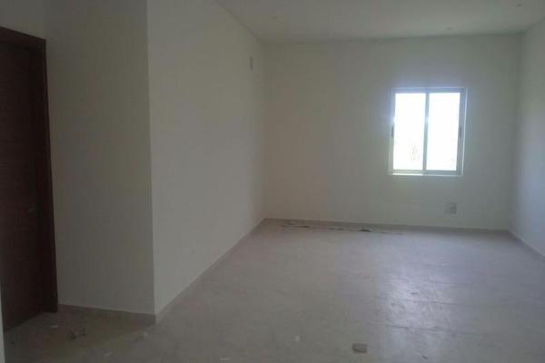Foto de casa en venta en  , valle del vergel, monterrey, nuevo león, 10476856 No. 08