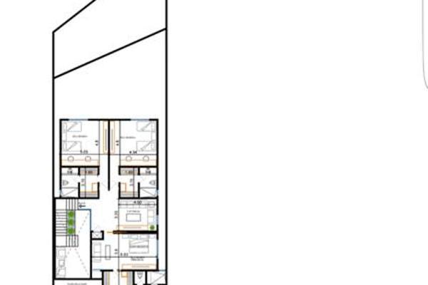 Foto de casa en venta en  , valle del vergel, monterrey, nuevo león, 10476856 No. 11