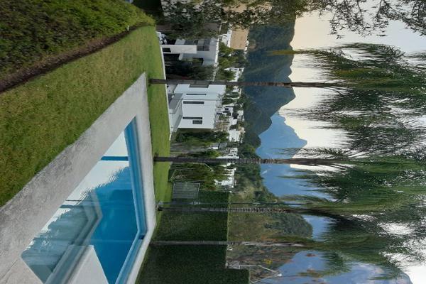 Foto de casa en venta en  , valle del vergel, monterrey, nuevo león, 18322362 No. 16