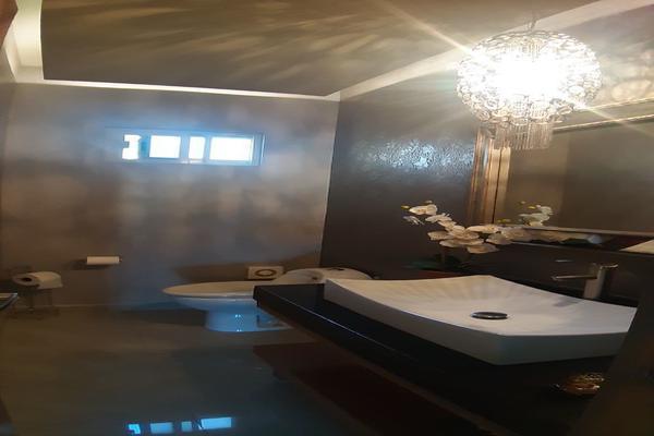 Foto de casa en venta en  , valle del vergel, monterrey, nuevo león, 18322362 No. 32