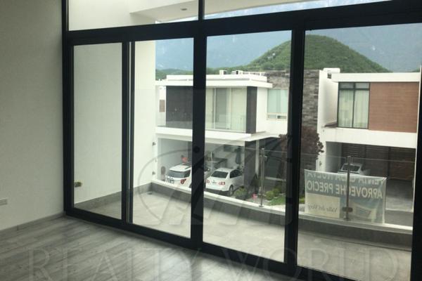 Foto de casa en venta en  , valle del vergel, monterrey, nuevo león, 8761186 No. 01