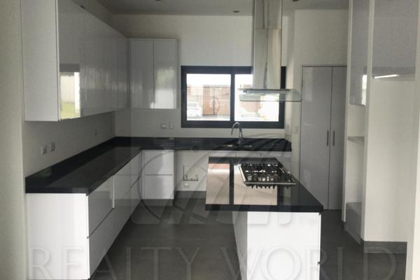 Foto de casa en venta en  , valle del vergel, monterrey, nuevo león, 8761186 No. 04