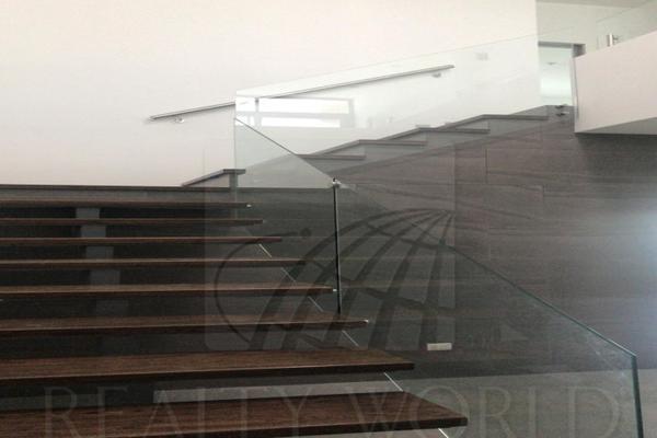 Foto de casa en venta en  , valle del vergel, monterrey, nuevo león, 8761186 No. 05