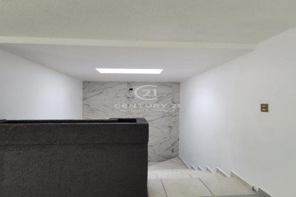 Foto de oficina en renta en valle del yaqui 111 , valle del campestre, león, guanajuato, 20183654 No. 10
