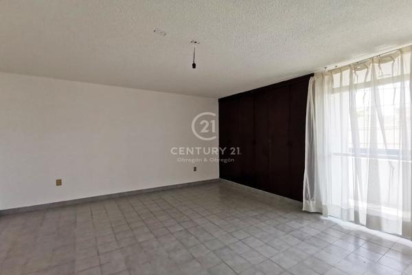 Foto de oficina en renta en valle del yaqui 111 , valle del campestre, león, guanajuato, 20183654 No. 16