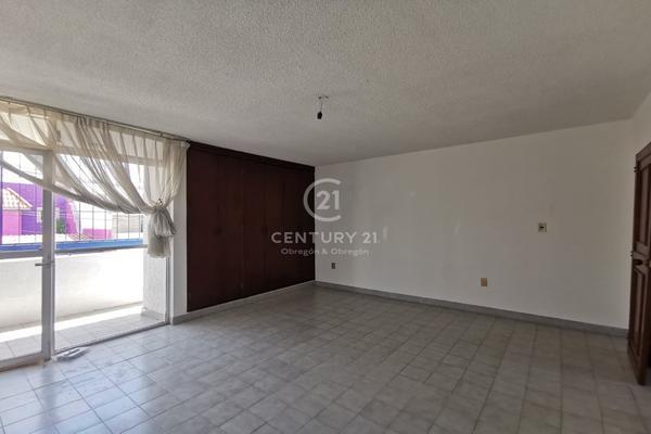 Foto de oficina en renta en valle del yaqui 111 , valle del campestre, león, guanajuato, 20183654 No. 18