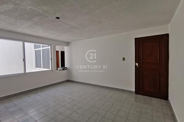 Foto de oficina en renta en valle del yaqui 111 , valle del campestre, león, guanajuato, 20183654 No. 19