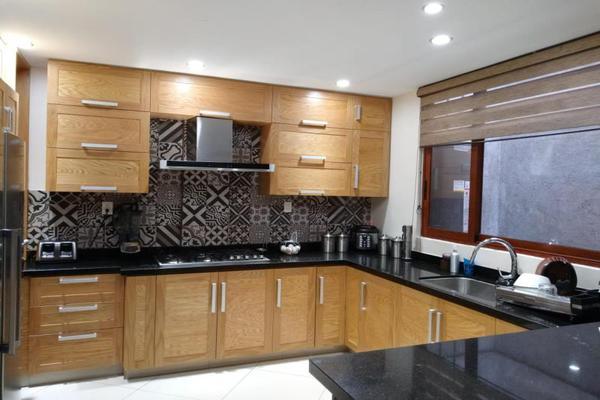 Foto de casa en venta en valle diamante ., valle diamante, corregidora, querétaro, 9146089 No. 01