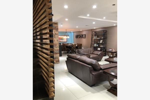 Foto de casa en venta en valle diamante ., valle diamante, corregidora, querétaro, 9146089 No. 02