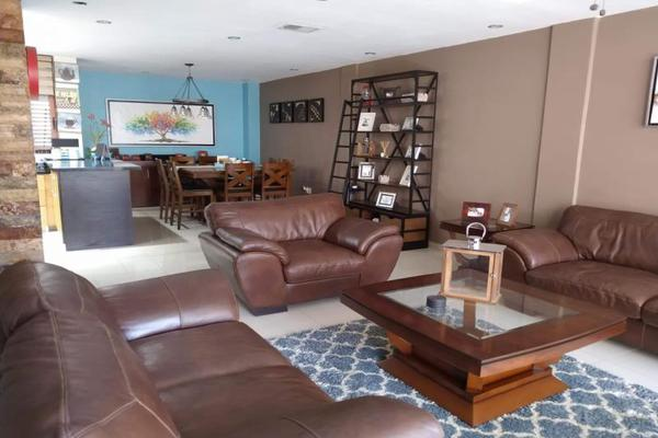 Foto de casa en venta en valle diamante ., valle diamante, corregidora, querétaro, 9146089 No. 03