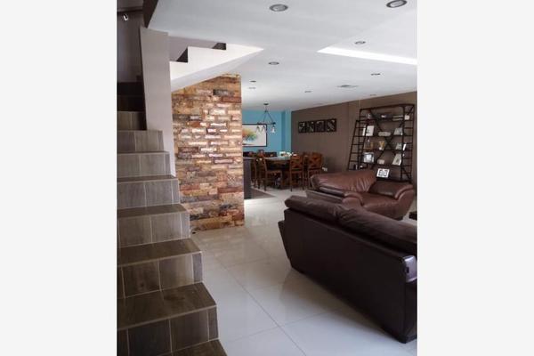 Foto de casa en venta en valle diamante ., valle diamante, corregidora, querétaro, 9146089 No. 05