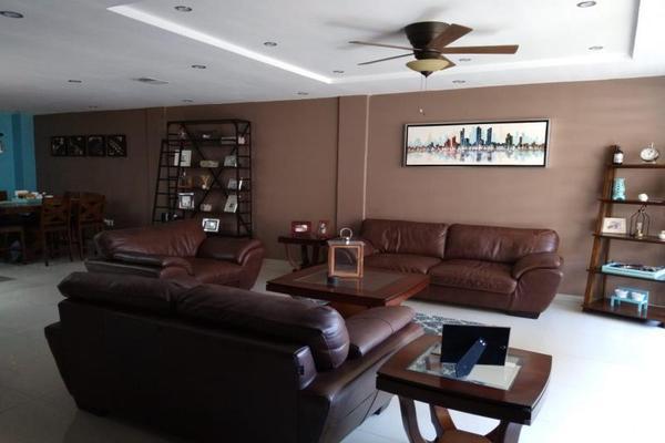 Foto de casa en venta en valle diamante ., valle diamante, corregidora, querétaro, 9146089 No. 06
