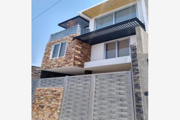 Foto de casa en venta en valle diamante ., valle diamante, corregidora, querétaro, 9146089 No. 09