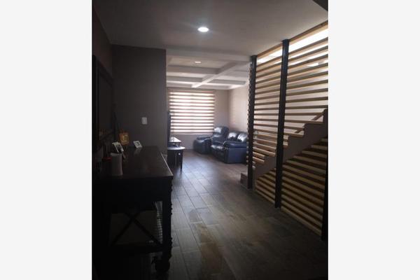 Foto de casa en venta en valle diamante ., valle diamante, corregidora, querétaro, 9146089 No. 12
