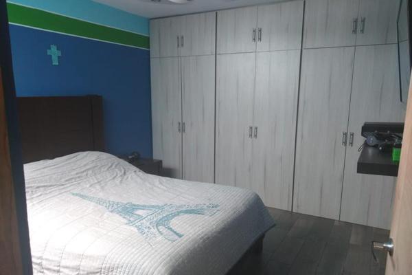 Foto de casa en venta en valle diamante ., valle diamante, corregidora, querétaro, 9146089 No. 16