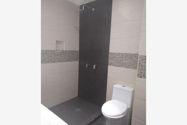 Foto de casa en venta en valle diamante ., valle diamante, corregidora, querétaro, 9146089 No. 18