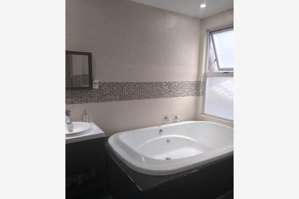 Foto de casa en venta en valle diamante ., valle diamante, corregidora, querétaro, 9146089 No. 19