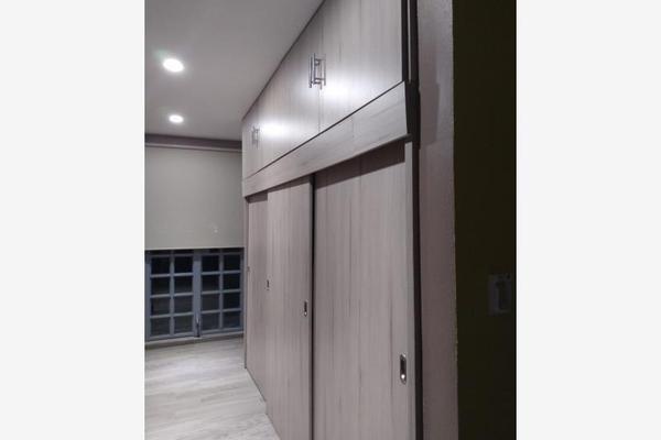Foto de casa en venta en valle diamante ., valle diamante, corregidora, querétaro, 9146089 No. 23