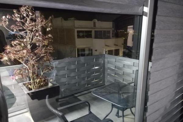 Foto de casa en venta en valle diamante ., valle diamante, corregidora, querétaro, 9146089 No. 25